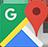 Casas en Cumbres, Monterrey, N.L. - Cumbres San Agustín - Como llegar Google Maps